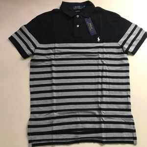 Ralph Lauren Men's Polo Shirt